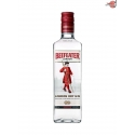 P - Beefeater 70cl