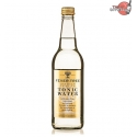 P - Fever-Tree Indian 25cl