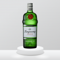 Tanqueray 70cl